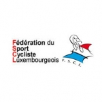 Federation du Sport Cyclisme Luxembourgeois