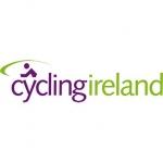 Irish Cycling Federation