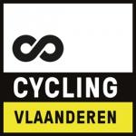 Cycling Vlaanderen - afdeling West - Vlaanderen