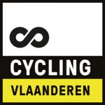 Cycling Vlaanderen - afdeling Limburg