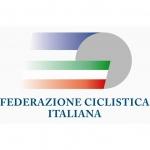 Federazione Italiana Ciclistica