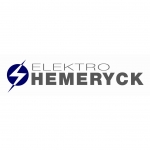 Hemeryck Elektro