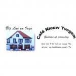 Café Nieuw Yvegem