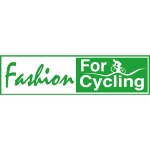 Fashion For Cycling