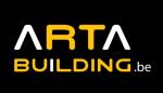 Arta Building